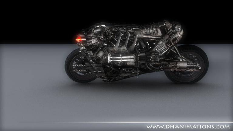 terminator_bike2.jpg