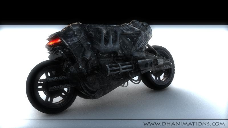 terminator_bike4.jpg